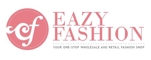 Eazy Fashion Shop