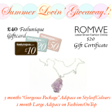 Summer-Lovin-Giveaway