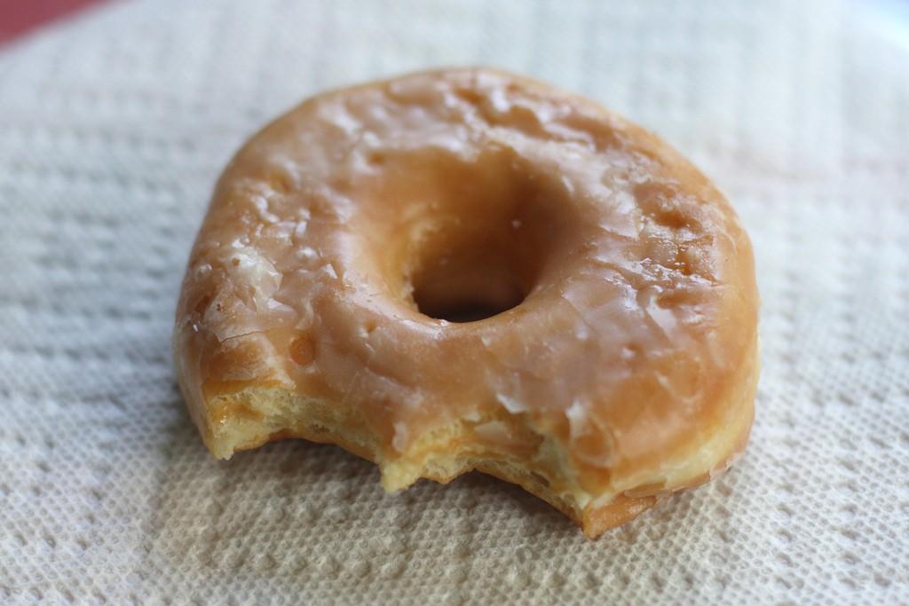 half-eaten-donut-samhowzit