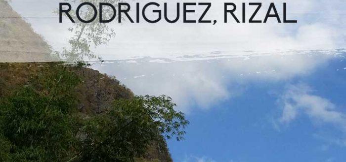 201606-Mt-Pamitinan-Dayhike-at-Rodriguez-Rizal