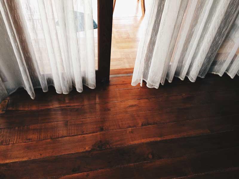 Highend Curtains