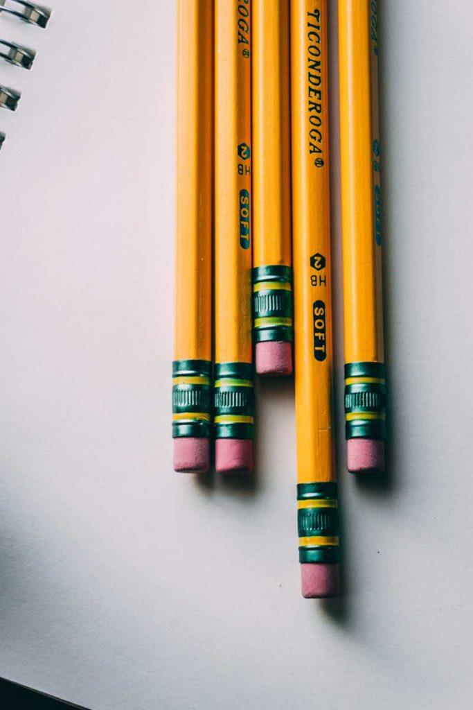 How to Pursue a Career as a Teacher