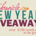 pc new year giveaway