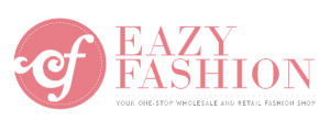 Eazy Fashion: Your One Stop Wholesale and Retail Fashion Shop