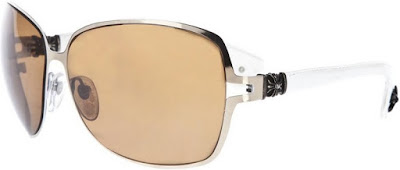 Best Sunglasses to Try for Summer 2012