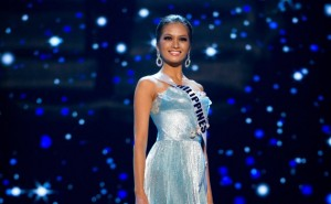 The Best of Philippines in Beauty Pageants in 2012