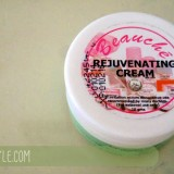 beaucherejuvenatingcream