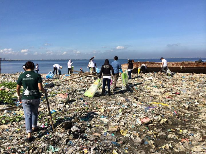 2014-International-Coastal-Cleanup