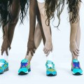 Puma-Solange-WildCollection