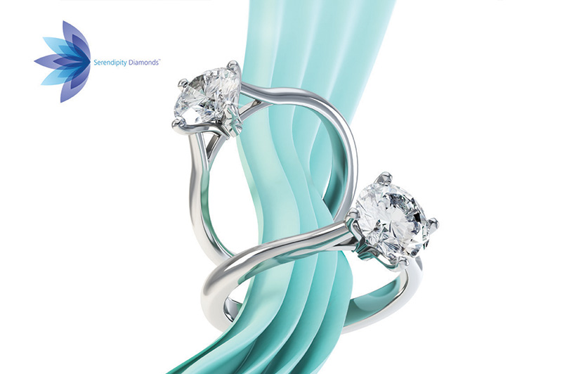 What's the Difference between Natural and Synthetic Diamonds?