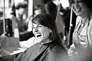 Finding The Best Hair Salon