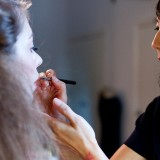 Eight Do's and Don'ts for Your Wedding Makeup