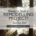 151226-Ready-to-Start-a-Remodeling-Project-Read-This-First
