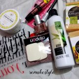 BeautyMNL Shop Haul