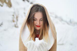Beauty-full Gifts and Stocking Stuffers