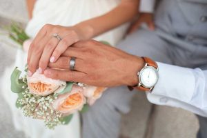 A Guide To A Successful Destination Marriage Proposal