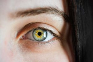 3 of the Most Common Visual Disorders and Diseases in US