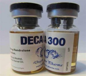 Safest Way to Find Deca Durabolin for Sale