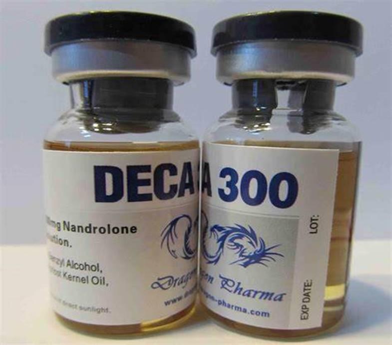 Safest Way to Find Deca Durabolin for Sale