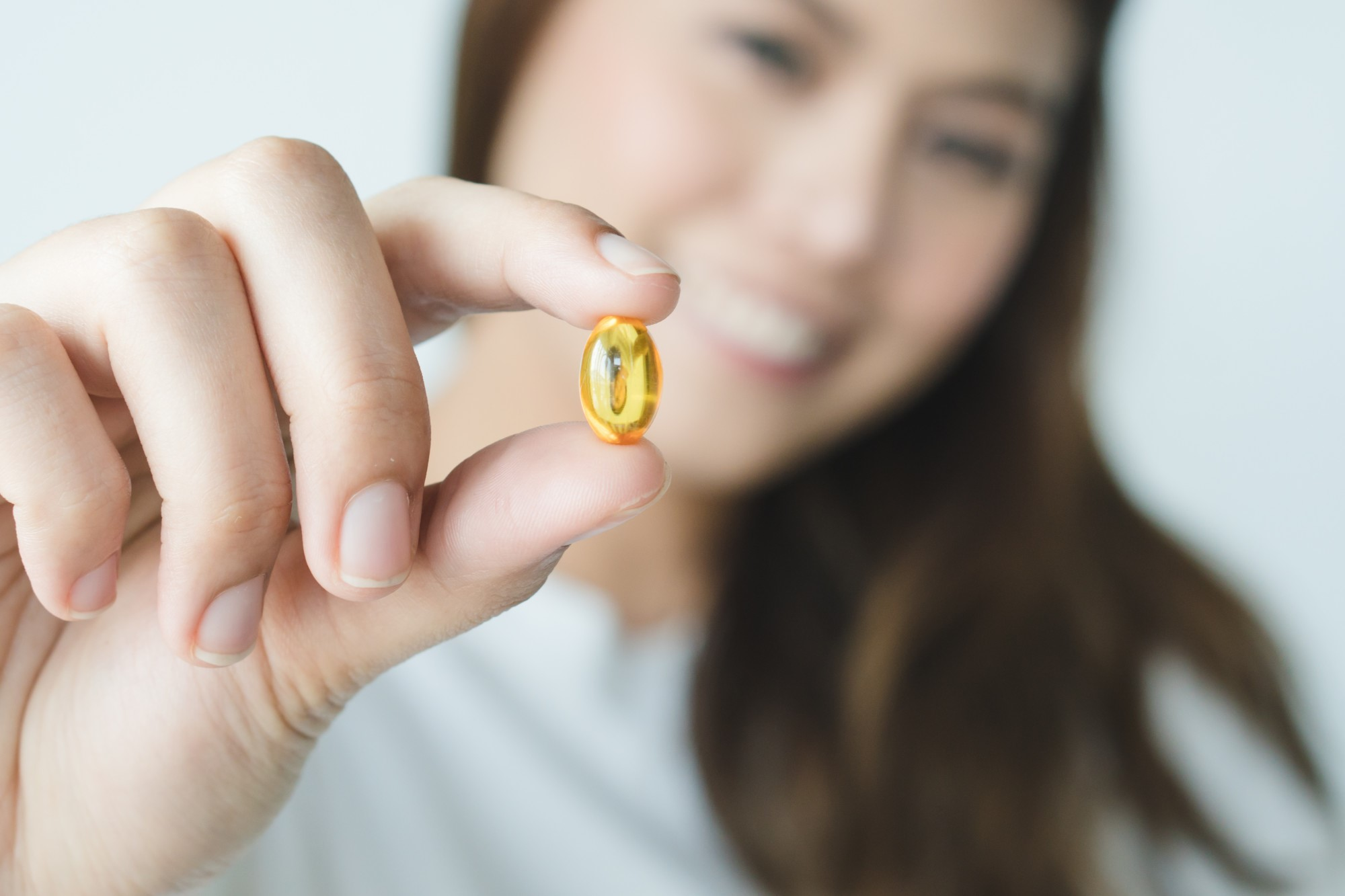 Your Daily Dose: When Should You Take Multivitamins?
